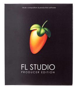 Fl Studio 20.7.0 License Key + Crack Free Download
