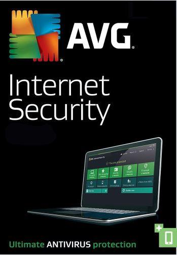 AVG Ultimate 2020 20.6 Build 5495 Crack + Product Key Free Download