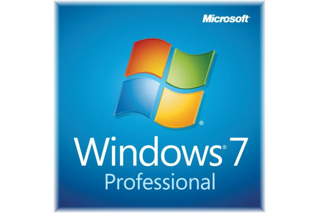 Windows 7 Premium Crack ISO File for Free 2020 Free Download