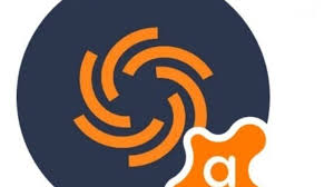 Avast Cleanup 19.7.2388 Crack + Activation Key Free Download Latest