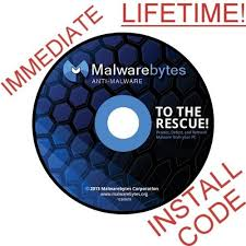 Malwarebytes Anti-Malware 4.1.1 Crack Premium Key Free Download