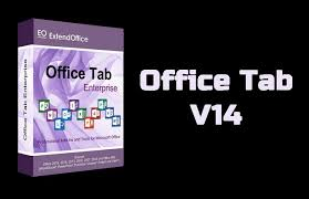 Office Tab Enterprise 14.00 Crack Serial Key Free Download Latest