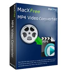 MacX Video Converter Pro 6.0.4 Crack + Product Key Free Latest Version