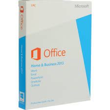 Microsoft Office 2013 Product Key + Crack Free Download(Working)