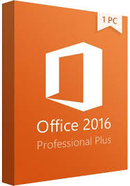 Microsoft Office 2016 Crack & Product Key Latest Version Free Download