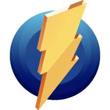 Mirillis Action 4.1.0 Crack Plus Keygen Free Download Full Version