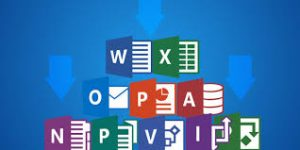 Microsoft Office 2016 Product Key Full Version Free Download(Cracked)