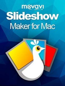 Amazing Slideshow Maker 4 With Window 8 Full Version Free Download