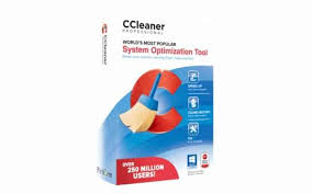 CCleaner Pro Crack + Serial Key Full Version Free Download