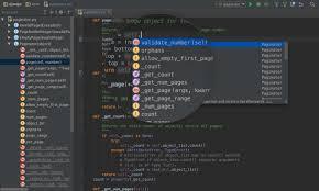 JetBrains PyCharm Crack + Serial Key Full Version Free Download