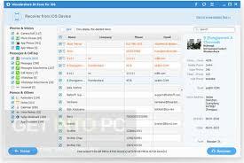 Wondershare Dr.Fone 10.5.0 Crack 2020 Serial Key Full Download