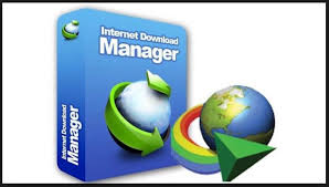 IDM Download Crack + Serial Key Full Version Free Download
