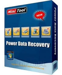 MiniTool Power Data Recovery 8.8 + Crack/Serial+ keyegn 2020