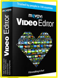 Movavi Video Editor Crack + Activation Code Full Version Free Download