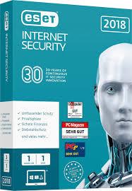ESET Internet Security 13.2.16.0 Crack + Keygen Latest Version Free Download