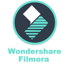 Wondershare Filmora Key 9.5 With Crack + All Effects Pack 2020