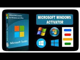 Microsoft Toolkit 2.6.8 Crack + Keygen Latest Version Free Download