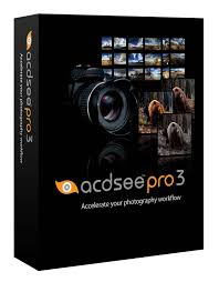 ACDSee Pro 10.3 Crack + Keygen Full Free(100% Working)