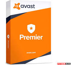 Avast Premier 20.4.5312 Crack 2020 + Serial Number Full Version Free Download