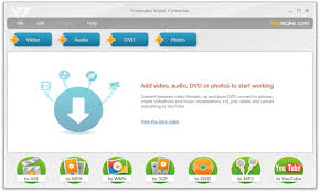 Freemake Video Downloader Crack + Serial Number Full Version Free Download
