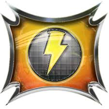 DAEMON Tools Ultra Crack + Activation Key Full Version Free Download